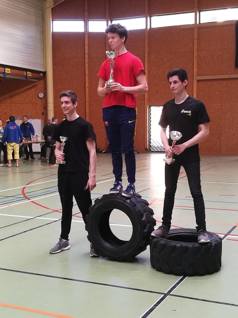 podium2_petit.jpg