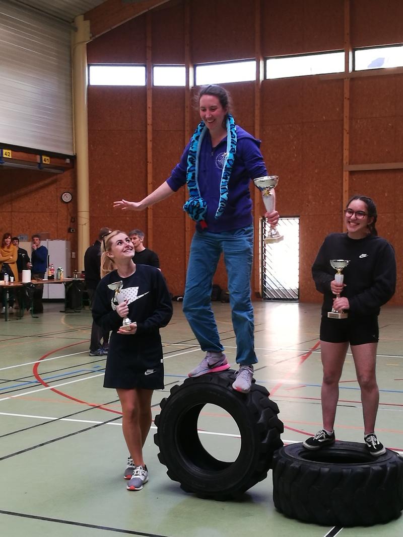 podium3_petit.jpg
