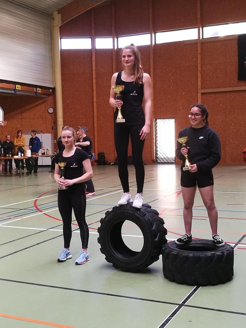 podium4_petit.jpg