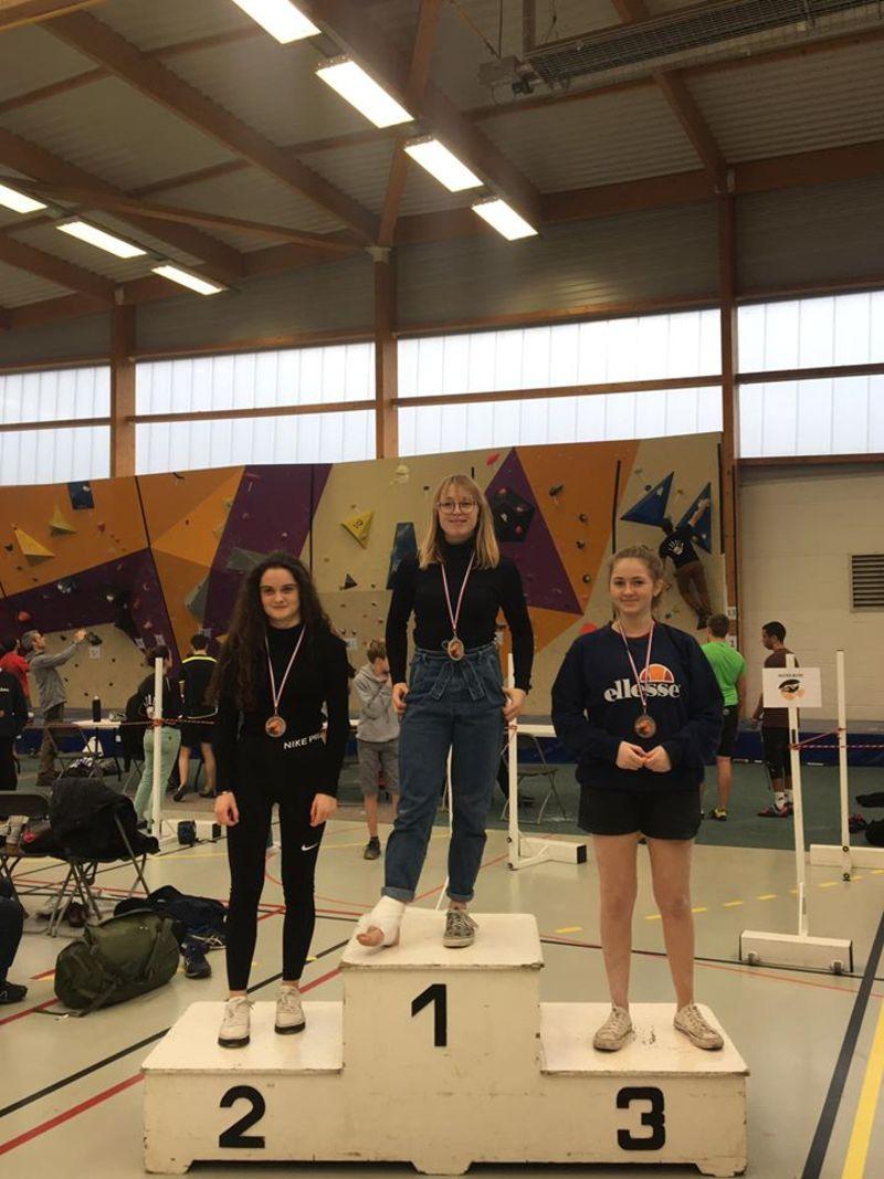 podium_cadette.jpg