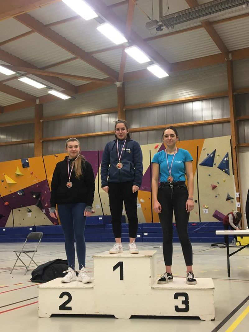 podium_junior_fille_ok.jpg